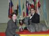 Flanagan Zuccherino BIS Nitra 2007
